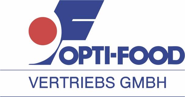 Opti-Food Logo 2018